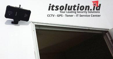 smartphone cctv tanjungpinang