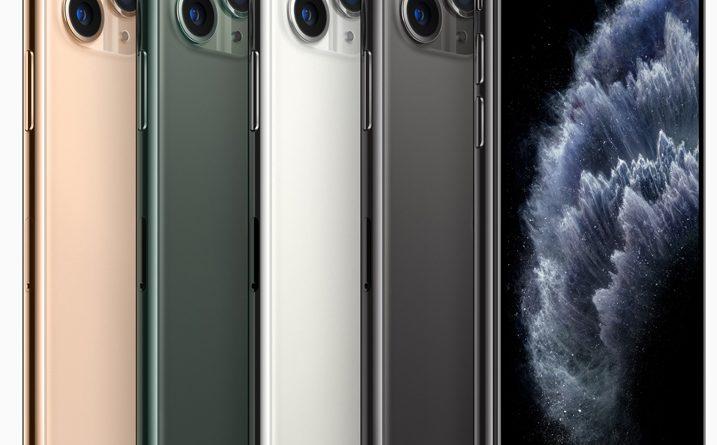 paket cctv tanjung pinang, toko komputer tanjungpinang Menampilkan Layar Pro yang Memukau, A13 Bionic, Sistem Cutting-Edge Pro Kamera dan Masa Pakai Baterai Terpanjang di iPhone dengan iPhone 11 Pro Max.